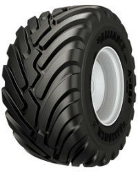 Opona 600/55R26.5 885 165D TL ALLIANCE