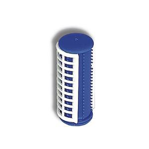 DONEGAL, Wałki do włosów - termoloki 6,8 x 2,8 cm (10 szt)