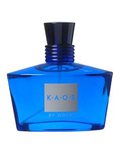GOSH Kaos Classic EDT, Męska woda toaletowa  50 ml