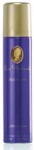 Pani Walewska Clasic, Klasyczny dezodorant spray, 90 ml