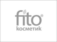 Fitocosmetics