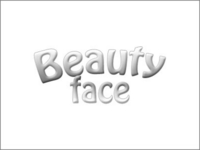 Beauty Face Professional