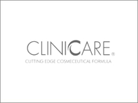 ClinicCare Professional