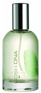 GOSH DNA No.2 Men EDT, Męska woda toaletowa, 50 ml