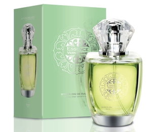 VITTORIO BELLUCCI Vernissage Essence EDP, Damska woda perfumowana, 100 ml