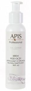 APIS Eye Conture, Krem pod oczy liftingujący, cera dojrzała, 100 ml