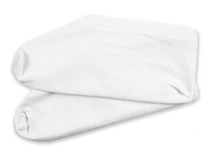 DONEGAL Body & Care, Bawełniane skarpetki kosmetyczne, 1 para