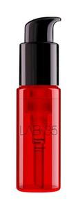 [W] KALLOS LAB 35 Singnature Protecting Serum, Serum pielęgnujące końcówki włosów, 50 ml
