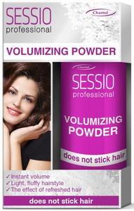 [W] CHANTAL Professional Sessio, Puder zwiększający objętość włosów, 20g