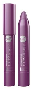 BELL Hypoallergenic Waterproof Stick Eyeshadow, Hypoalergiczny cień do powiek w kredce, nr 11, 1 szt