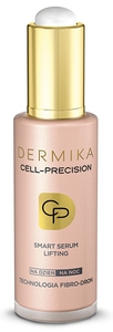 DERMIKA Cell - Precision, Smart serum - Lifting, cera dojrzała, 30 ml
