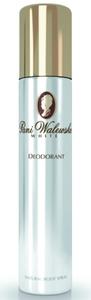 PANI WALEWSKA White, Damski dezodorant perfumowany, 90 ml