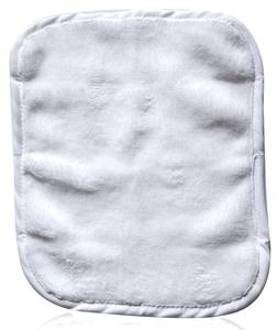 DONEGAL, Uniwersalna myjka do mycia, demakijażu i oczyszczania twarzy, 1 szt