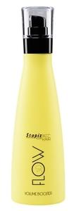 STAPIZ Flow 3D, Spray unoszący włosy u nasady Volume Booster, 250 ml