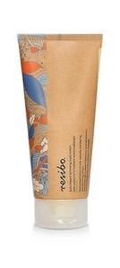 RESIBO, Specjalistyczny balsam wyszczuplający, każda skóra, 200 ml