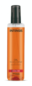 CHANTAL Intensis Color, Olejek serum do włosów farbowanych, 100 ml