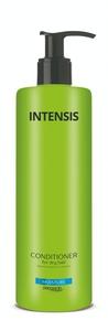 CHANTAL Intensis Moisture, Odżywka intensywnie nawilżająca do włosów suchych i łamliwych, 1000g