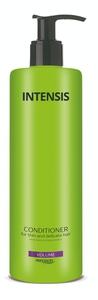 CHANTAL Intensis Volume, Odżywka zwiększająca objętość, włosy cienkie i delikatne, 1000g