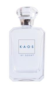 GOSH Kaos by Gosh, Damska woda toaletowa, 50 ml