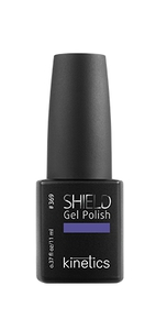 KINETICS Shield Gel Polish, Lakier hybrydowy  5AM  369, 11 ml