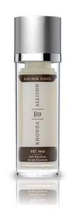 RHONDA ALLISON Age Less, Serum błyskawicznie liftingujące, cera dojrzała, 60 ml
