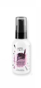 APIS Linia Perfumowana, Pielęgnacyjny krem do rąk Be Beauty, 50 ml