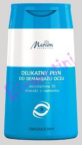 MARION Dwufazowy płyn do demakijażu oczu i ust 120 ml