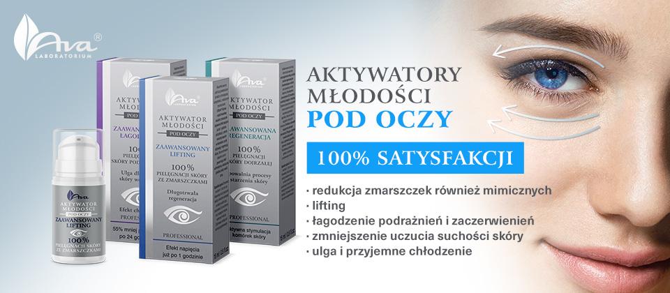 https://assets.panshop.pl/501977/19283/shopfiles/aktywatorypodoczywww.jpg