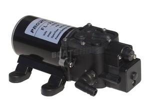 Pompa wody ciśnieniowa 5,0L/min 12V 100PSI
