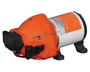 Pompa Wody Ciśnieniowa 12,5L/min 12V 35PSI
