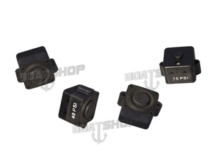 Włącznik Ciśnieniowy 35 PSI