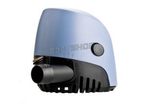 Pompa zęzowa Whale Orca 1300