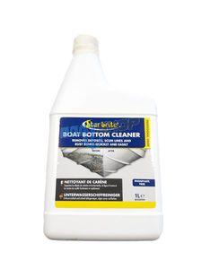 Środek czyszczący spód łodzi Boat Bottom Cleaner 1000 ml.