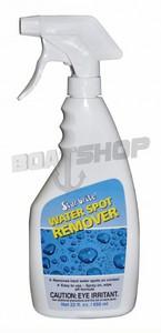 Środek do usuwania wodnych plam. Water Spot Remover 650 ml.