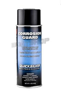 Preparat Antykorozyjny Corrosion Guard 325ml