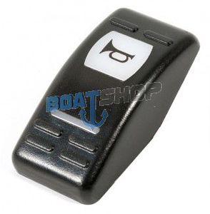 Klawisze do przełączników ROCKER Sygnał dźwiękowy
