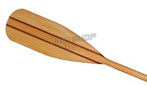 Pagaj Drewniany 140 cm