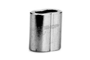 Zacisk Linowy Aluminiowy 5 mm