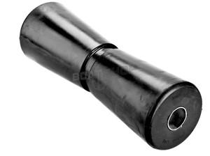 Rolka Pod Kil 300 Z Tuleją Metalową 300