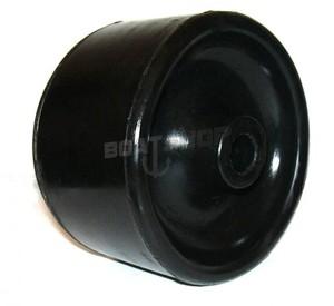 Rolka Boczna H70/R120