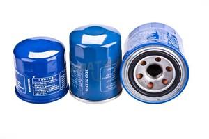 Filtr oleju 15400-RBA-F01 Honda 75-225 KM