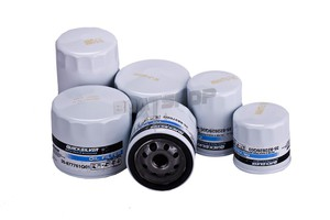Filtr oleju 35-877767Q01 Mercury Verado 135-200 KM