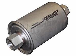 Filtr paliwa 35-864572T