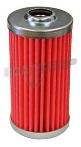 Filtr paliwa 10450055710 Yanmar - wkład