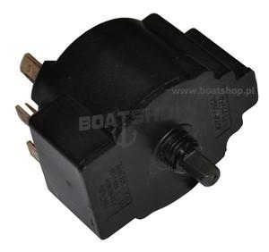 Przełącznik zmiany biegów przełącznik Motorguide Thruster Brute