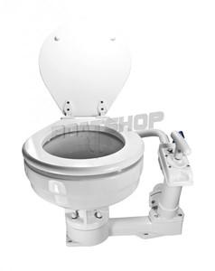 Toaleta Ręczna LT-0 lt-0