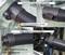 Rura połączeniowa osłona cięgien SUZUKI 990C0-20010-000