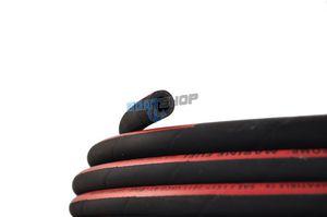 Wąż do paliwa MARINE FUEL CARBOPOMP M050 ISO7840 A1 - 8mm