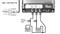 Ładowarka do akumulatorów QUICK SBC 140 NRG 12V 12A