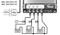 Ładowarka do akumulatorów QUICK SBC 300 NRG 12V 30A
